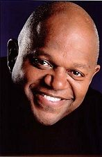 Actor Charles S. Dutton, Judge Daryl Traywick and Detroit Pistons Legend Isiah Thomas to Participate in Black Men's Roundtable