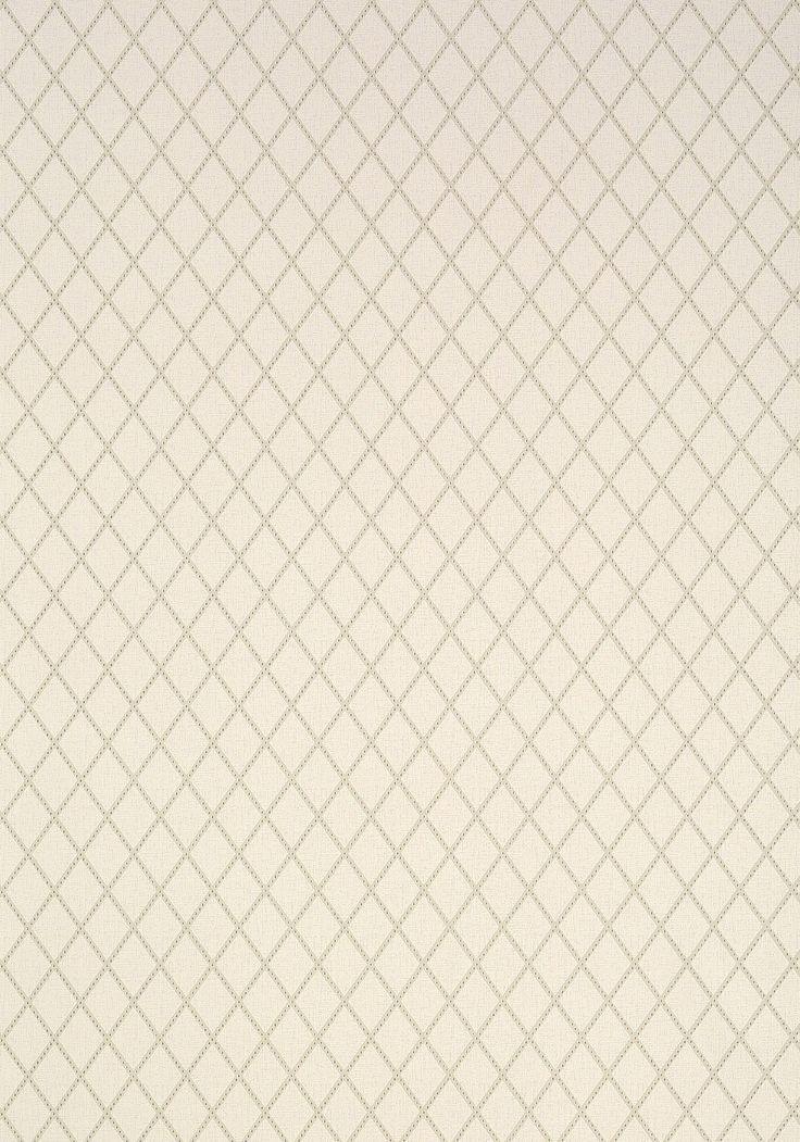 HARTMANN TRELLIS, Soft Grey, T10064, Collection Neutral Resource from Thibaut