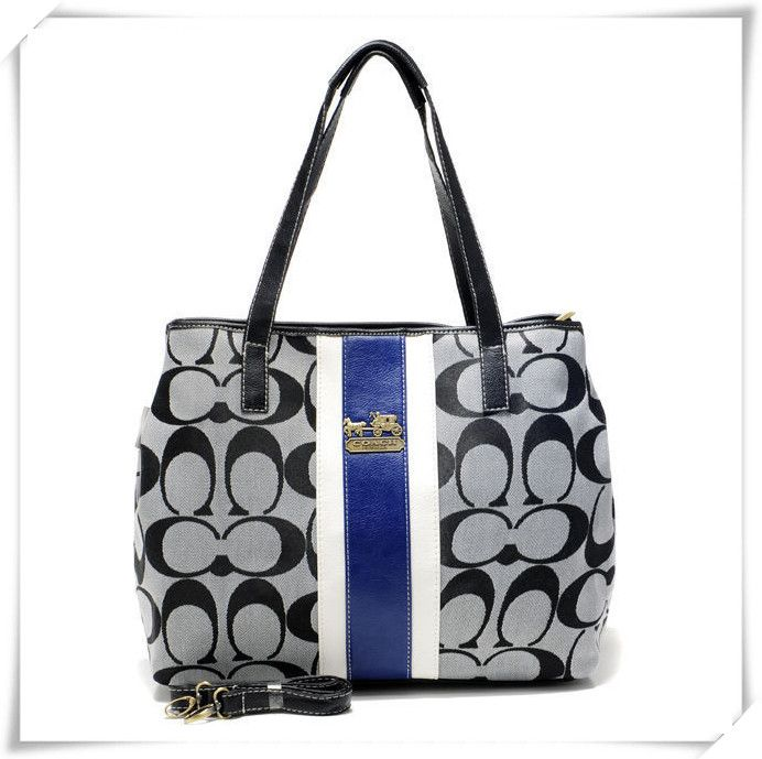Fashion and Trends: Cheap Coach HandBags Outlet wholesale . Free Shipping and credit cards accepted,no minimum order, Fast delivery, Easy returns, also have Delivery Guarantee & Money Back Guarantee, trustworthy business. #Coach #Cheap #Purse #Handbags #Fashion