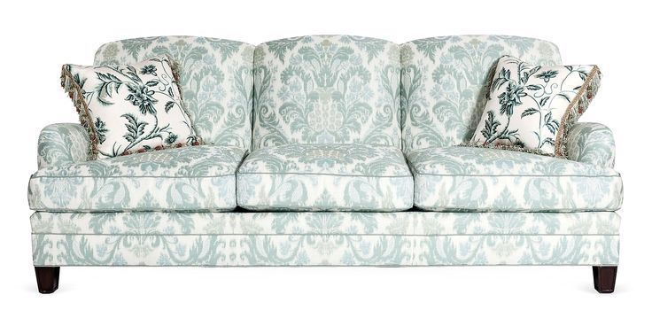 the best sofa to buy | laurel bern's #1 pick! | decorating help in NY... LEGS - Not fabric!!