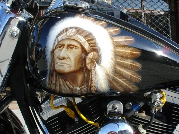 www.Ya-Native.com: Roads King Chiefs, Harley Roads, Sweet, Www Ya Native Com, Motorcycles Head, Roads Kingchief, Native Interesting, Native Misc, Native American