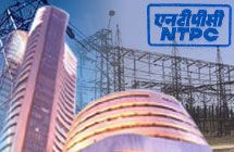 NTPC New Notification 2016 ||| Salary : Rs.46,500/- ||| Last Date :   9-05-2016       Post Name ...
