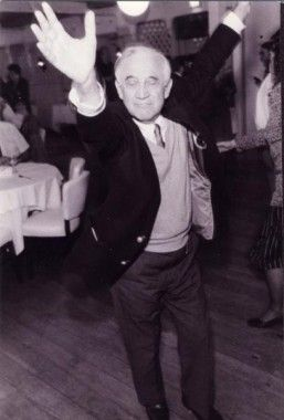 10 favorite quotes from Tuesdays with Morrie | The Crown Publishing Group