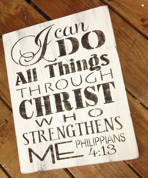 Bible Quotes For The Kitchen: 108 Best Images About My Fav Bible Verse!! On Pinterest