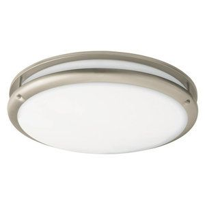 16 best images about Laundry Room Light Fixture on ...