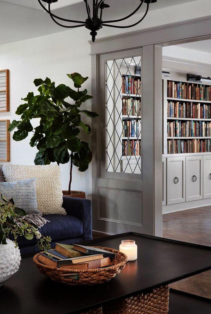 Home Decorators Collection Ceiling Fan Remote Instructions Many Home Decorators Collection Altu Bibliotheque Salon Decoration Maison Salons De Maisons Cotieres #no #foyer #small #living #room