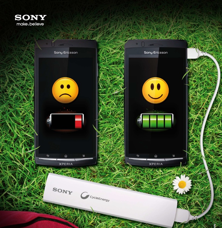 73 best Akcesoria images on Pinterest | Sony, Consumer electronics ...