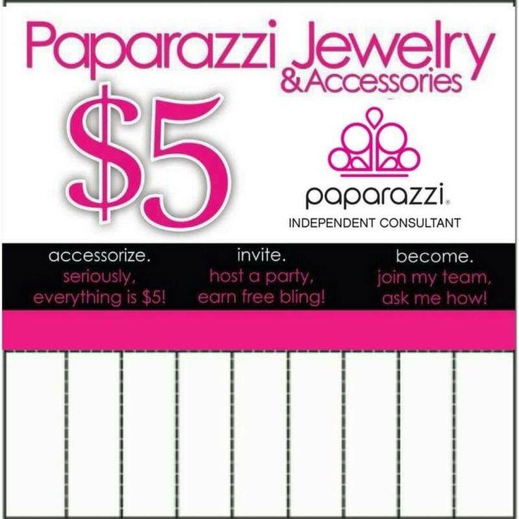 Pin By Tiffany Dorsey On Paparrazi Paparazzi Logo
