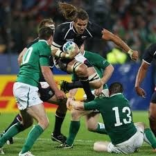 Watch Rugby Online   Live Here >> http://www.watchonlinerugby.net/Article/5744/Watch-USA-Vs-Ireland-Rugby-Live/