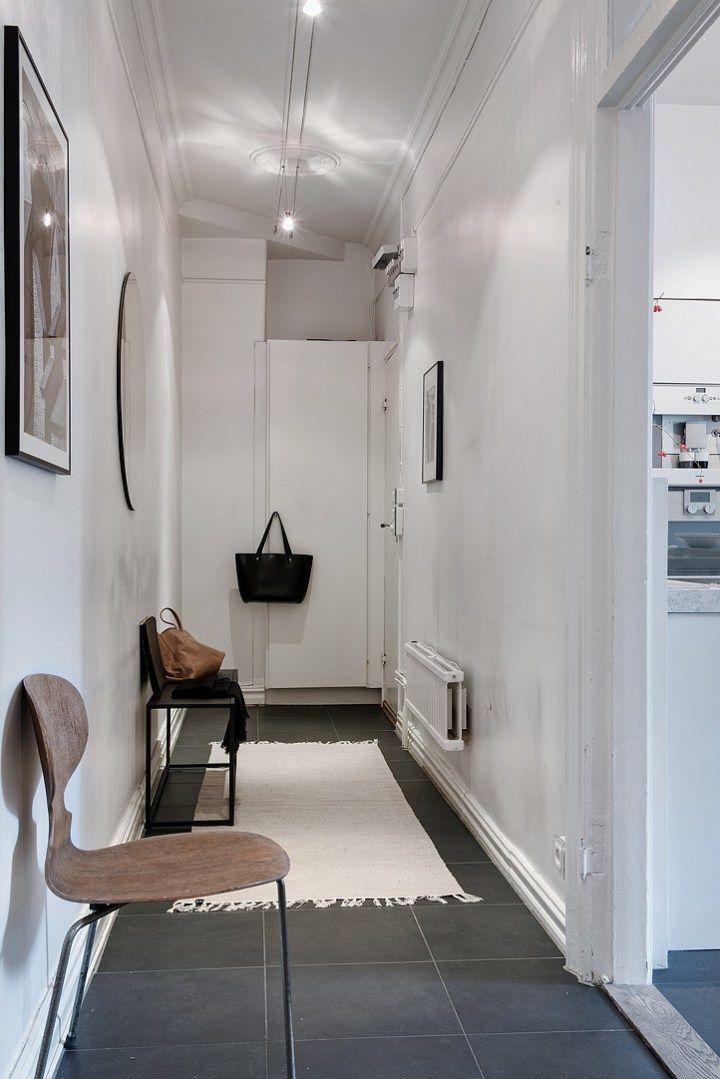 post muebles de cocina empotrados ue blog decoracin nrdica cocinas blancas