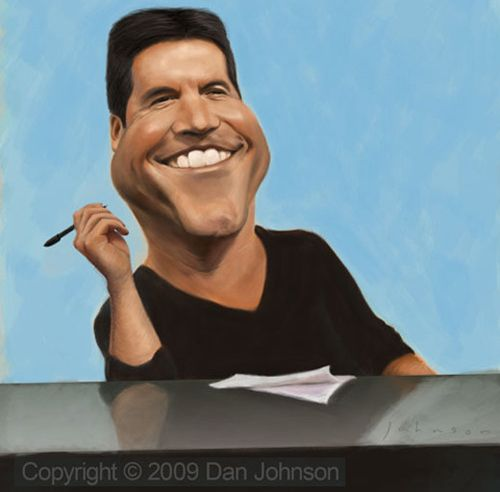 Caricature | Definition of Caricature by Merriam-Webster