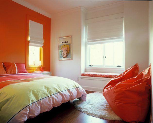 216 besten Yatak Odası Dekorasyon Fikirleri Bilder auf Pinterest