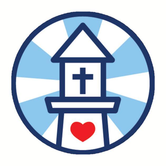 NEW iOS APP CHRISTIAN ACADEMY & LIGHTHOUSE NPO Apps