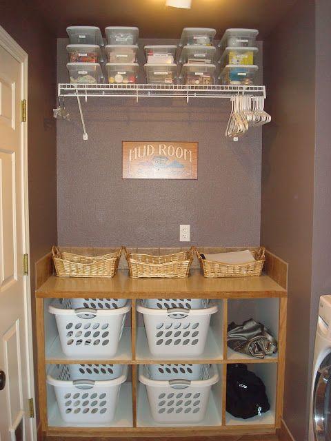 1000 images about porch ideas on pinterest hooks for Basement mudroom ideas