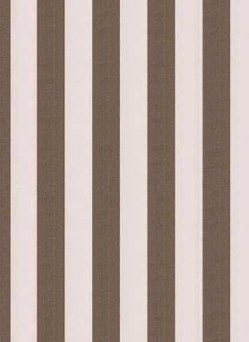 Denim Stripe Taupe