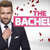 The Bachelor Season 22  Week 8 (Feb 19 2018) Full Episodes