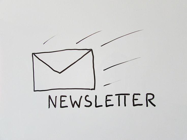 Γιατί το blog σου χρειάζεται newsletter 2