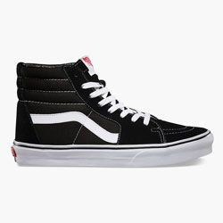 11 Best Shoes Images On Pinterest Canvases Ladies Shoes And Skate