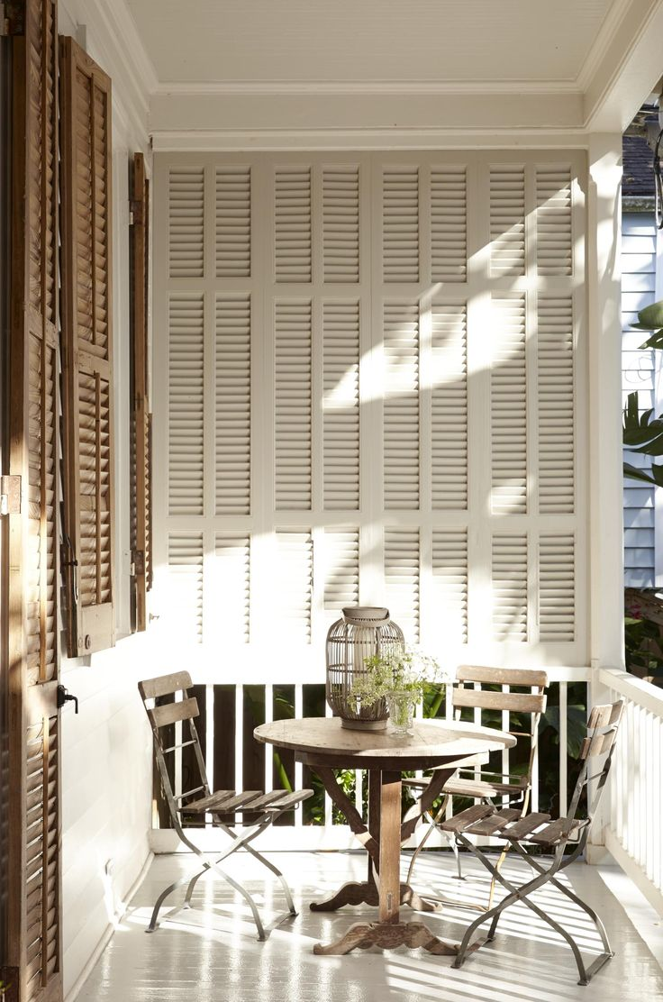 113 best perfect porches images on pinterest traditional homes