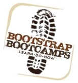 Bootstrap Bootcamp: From Zero to MBA Expert in only 8 Hours! July 21, 2012Bootstrapbootcamp Wil, Bootstrap Bootcamp, Professional Web, Current Struggling, Lucian Web, Firm Established, Affiliate Programs, Business Start, Service Professional