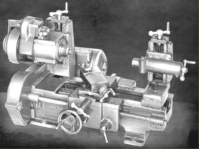 lathe and milling project Metal working projects metal working projects that i have done using the above mill/drill and lathe is machine work i have done for miscellaneous projects.