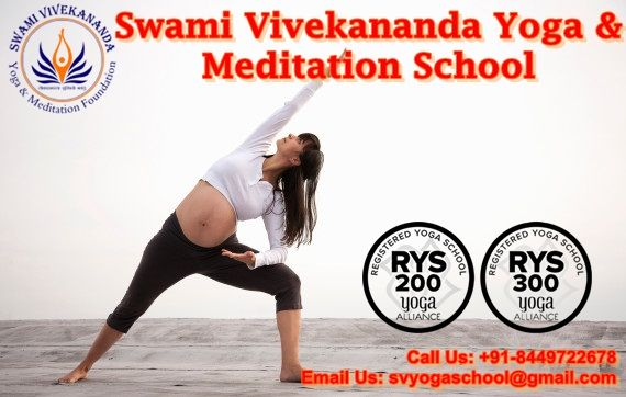 #300_hour_Yoga_Teacher_Training_in_Rishikesh #200_hour_Yoga_Teacher_Training_in_Rishikesh #best_yoga_teacher_training_school_in_rishikesh_india #best_yoga_ttc_school_in_rishikesh #traditional_hatha_yoga_in_Rishikesh #yoga_teacher_training_india_rishikesh_uttarakhand #Yoga is one of the most constructive and superlative ways to control your body, mind, and spirit.Next #300_hour_Yoga_TTC_date : 22nd January 2018 to 25th February 2018 https://svyogaschool.com/