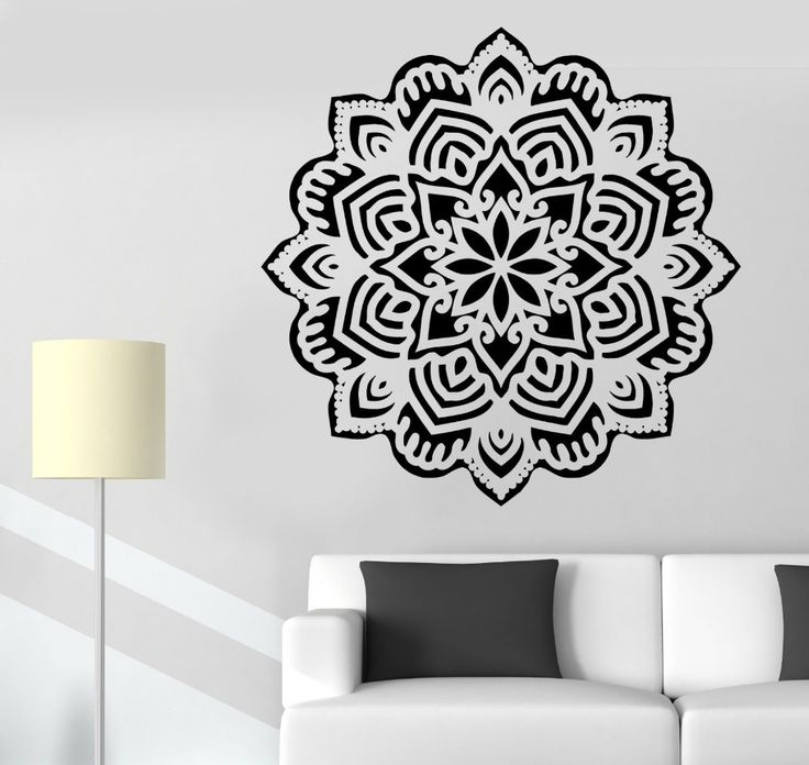 25+ parasta ideaa Pinterestissä Wandbilder schlafzimmer - wandtattoo schlafzimmer günstig