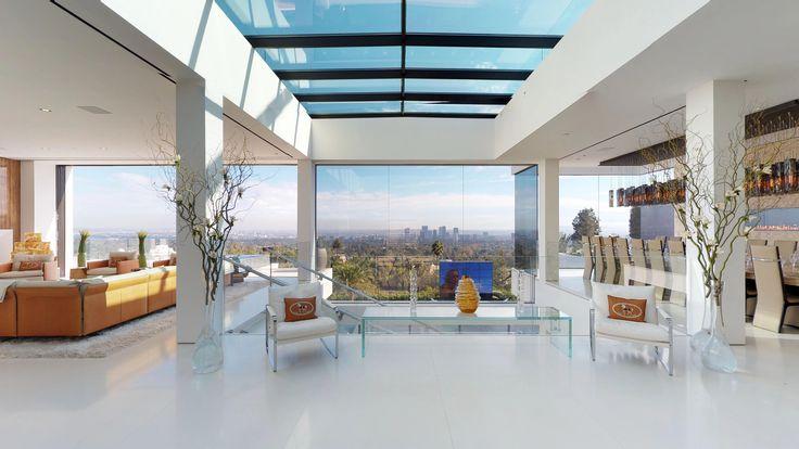 Ƌ�毫米工作室 924 Bel Air Rd Los Angeles Ca Dream Home In 2019 Bel Air House Bel Air Mansion