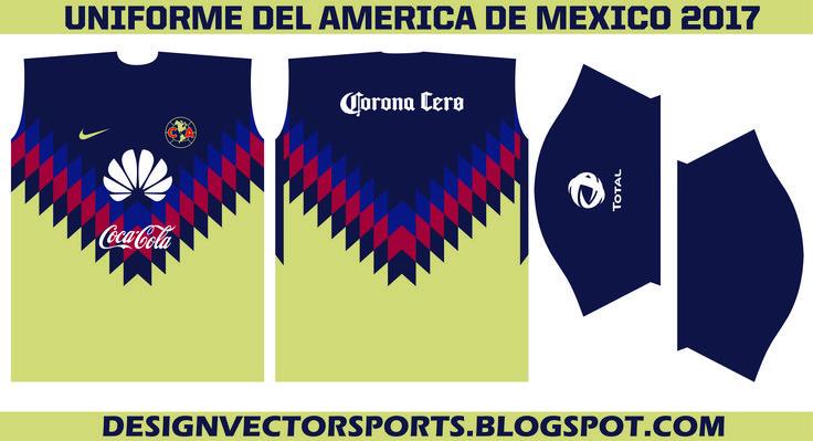 https://designvectorsports.blogspot.com/2017/07/america-de-mexico-uniforme-2017.html