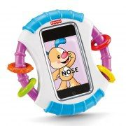 Fisher Price I Phone Houder