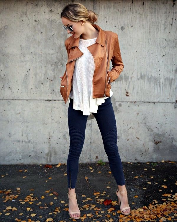 fashionable-work-outfits-for-women-36