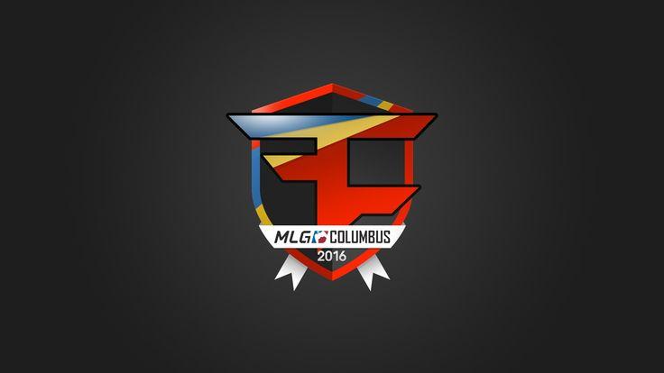 free download mlg wallpapers hd