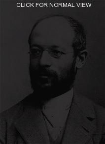 Georg Simmel Biography, Georg Simmel's Famous Quotes - QuotesSays . COM