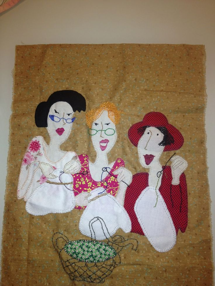 Achados da Liéje : Coisas do blog Red Brolly - PAINEL BLUEBERRY ...