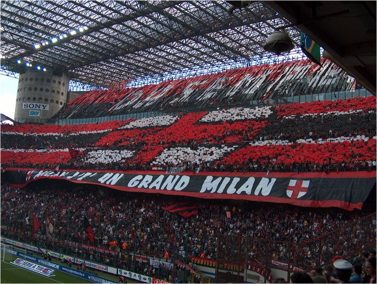 As Milan travel to Rome to clinch their first Scudetto since 2004, Guest Author Debopam Roy takes a look back at the annals of history and draws parallels between these two teams, and their predecessors. #acmilan #adrianogalliani #andreishevchenko