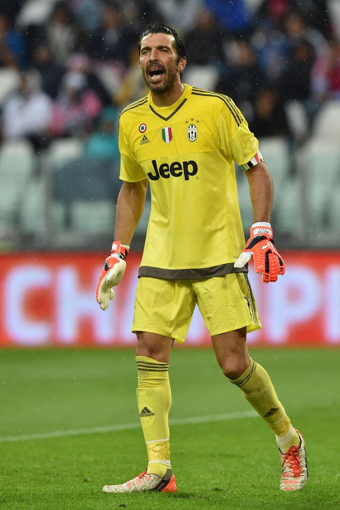 Juventus FC v Udinese Calcio - Serie A