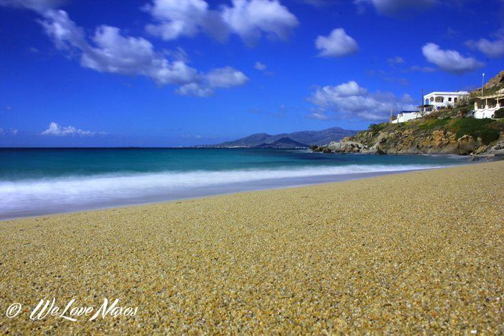 Walking on the beach by Ελεύθερος Δημιουργός on 500px