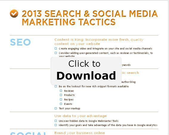 50 best Infographic images on Pinterest Infographic - webmaster job description