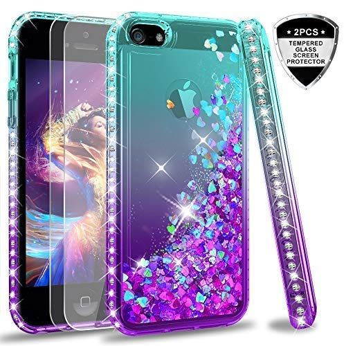 Pin on iPhone Coque 3D