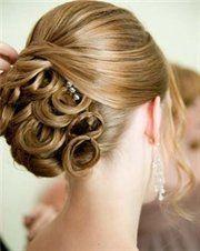 Harpièr Beauty Hair Fashion