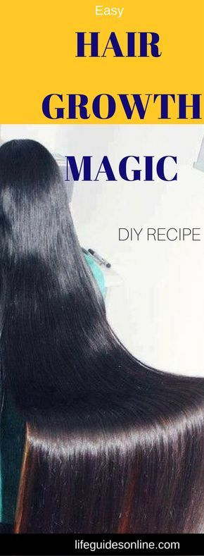 extreme hair growth tips. DIY hair growth mask for faster hair growth. hair treatments tips. hair before and after. super fast hair growth