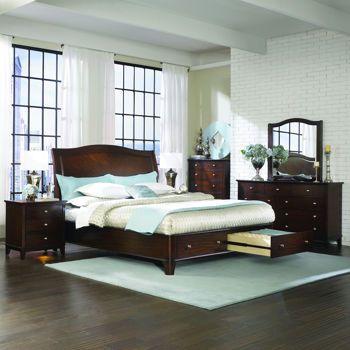 Popular Costco Monroe Heights 6 piece King Bedroom Set Lovely - Luxury costco bedroom furniture Review