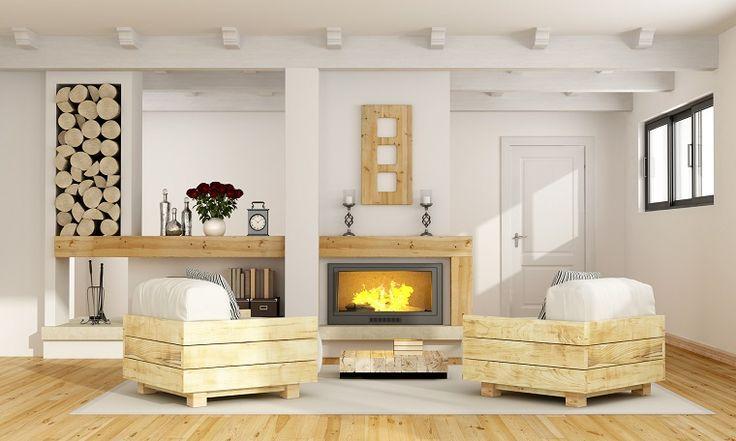 idee-per-arredare-casa-pallet-splendido-salotto
