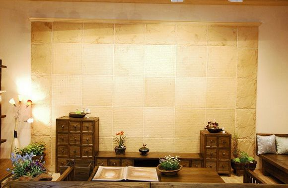 This multi-drawer cabinet wood is essential traditional Korean house furniture, TV cabinet design together, showing a trace of the city's atmosphere. The use of multi-drawer cabinet, make space in central locations can be used to save space while easy to incorporate.
