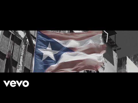 Farruko - Me Levanto (Video Oficial) - YouTube