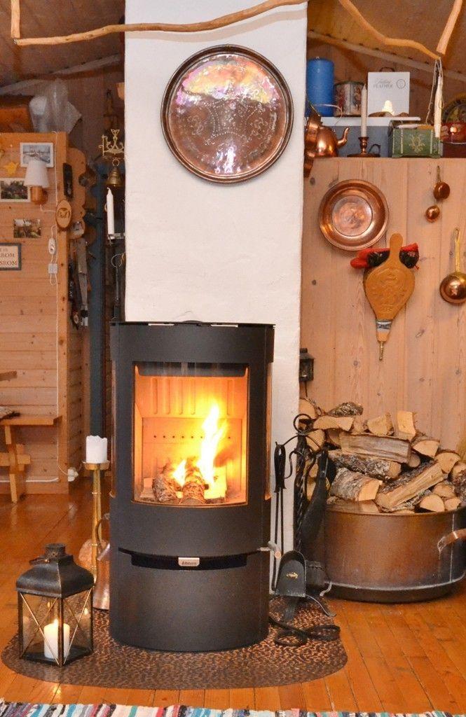 FINN – Stugudal - Vakkert beliggende eiendom rett ved Langtjønna med optimale turforhold