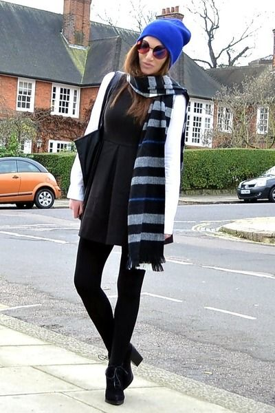 683bb26e4a57c  beanies  fashion  outfit  style