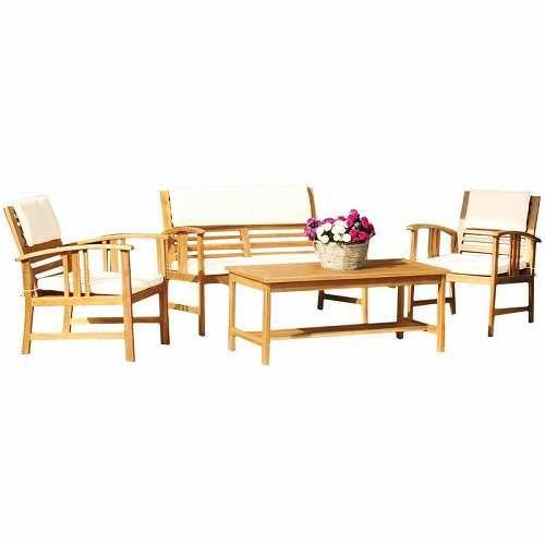 Oltre 25 fantastiche idee su divano in legno su pinterest for Sconti mobili da giardino
