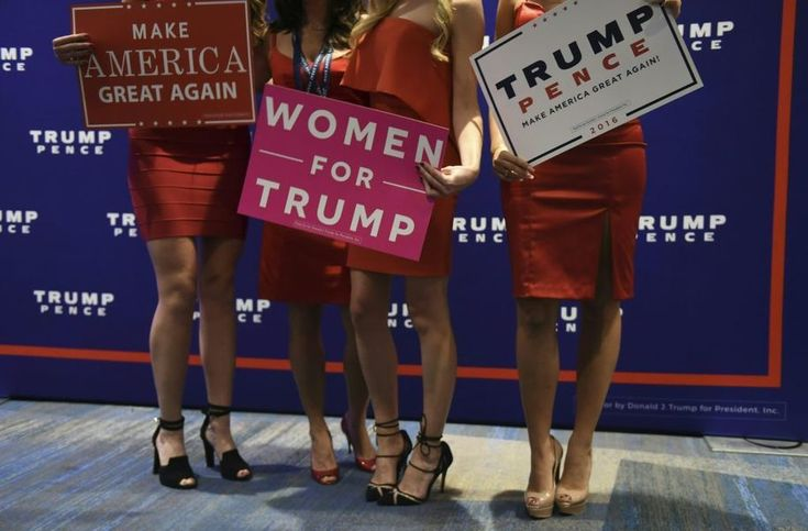 In the wake of the many sexual harassment and assault allegations that havecometo light over the past few weeks, women and our experiences are being placed front in center of the political and social dialogue of the nation. This could offer a pivotal...