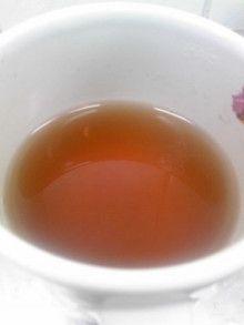 あずき茶の作り方 煮出す方法 | 今いる場所で違う風景を見よう! 心と身体とエネルギー ヒーリング・クリアリング鍼灸 横浜《ホリスティックケア・プアマナ》サマンサ  #あずき茶